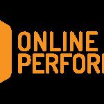Online Media Performance – OMP