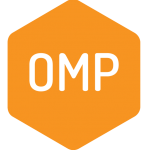 OM Performance
