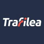 TRAFILEA