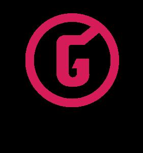 Gamedia