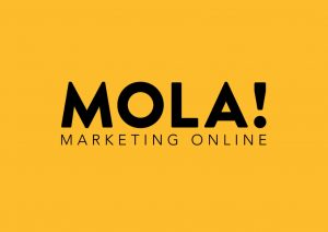 MOLA marketing online