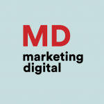 MD Marketing Digital