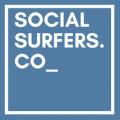Social Surfers Co.