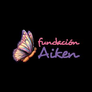 Fundación Aiken