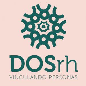 DOSrh