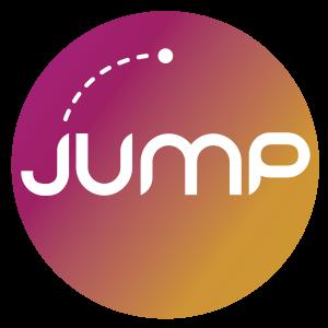 Jump! BA