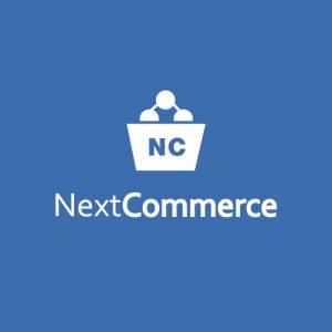 NextCommerce