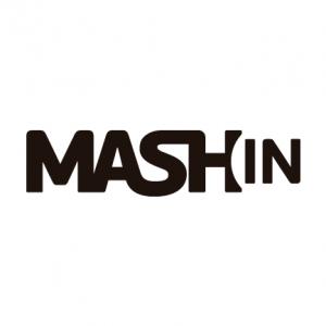 We Are Mashin