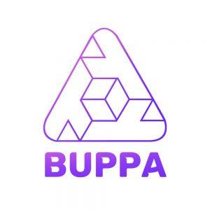 BUPPA