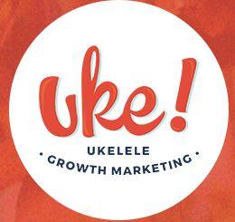Ukelele Growth Marketing