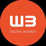 W3 Digital Agency