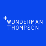 Wunderman Thompson Argentina
