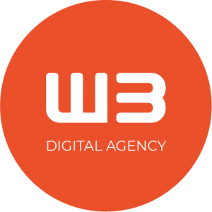 W3 Digital Agency