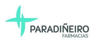 Paradineiro Farmacias