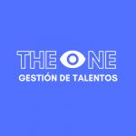 The One - Gestión de Talentos