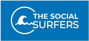 The Social Surfers